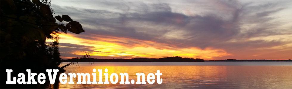 LakeVermilion.net
